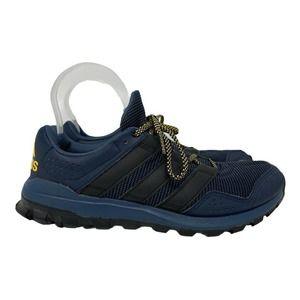 Adidas Slingshot TR Trail Shoes~Sz 8.5